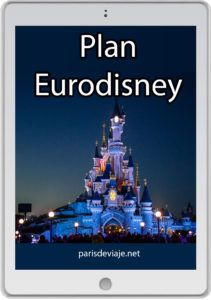 tablet_eurodisney
